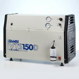 Bambi VTS150D Air Compressor